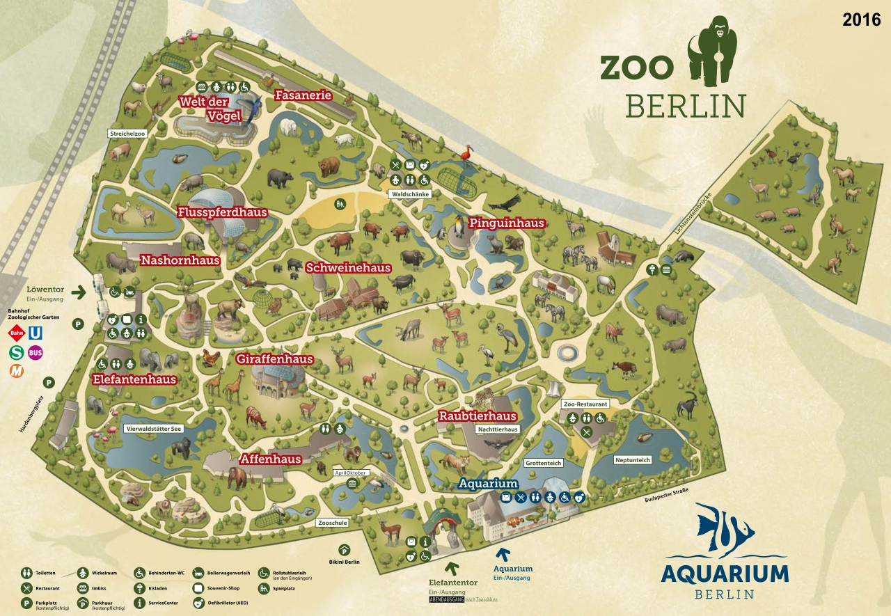 map of aztec empire with De Be Berlin Zoo Plan2016deu on Firstpeoplesmenu additionally Persian Empire 4 furthermore Core 2 2 Sept Classes further De be berlin Zoo plan2016deu likewise 7340442.